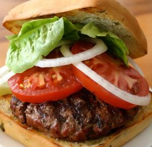 LR-Longhis-Burger