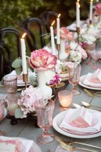 紫陽花ピンク のコピー