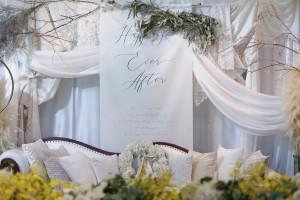 happywedding_0123