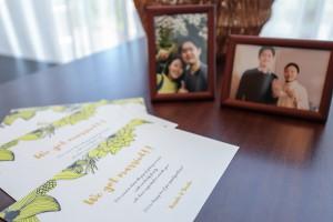 happywedding_0129