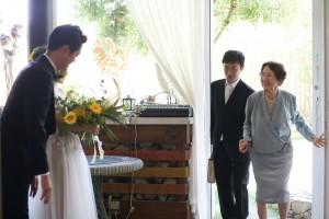 happywedding_0211