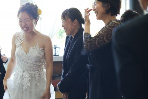happywedding_0478
