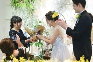happywedding_0528