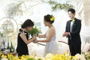 happywedding_0536