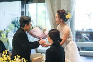 happywedding_0542